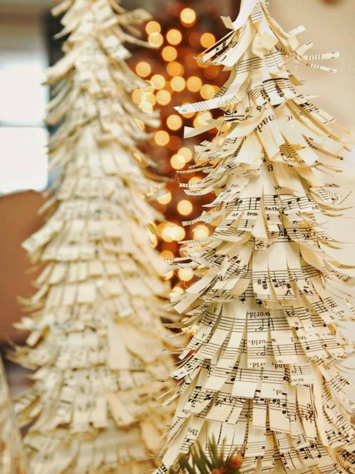 Χριστουγεννιάτικες ιδέες διακόσμησης14