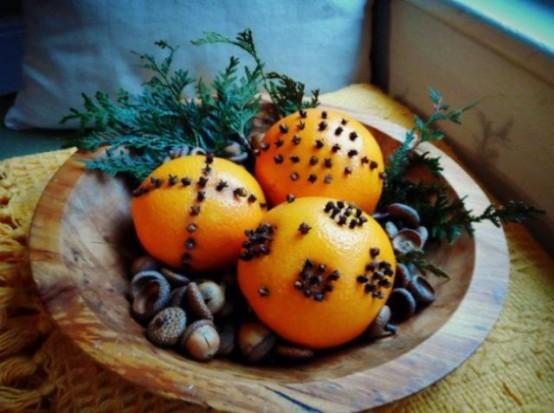 δημοφιλή χριστουγεννιάτικα διακοσμητικά1