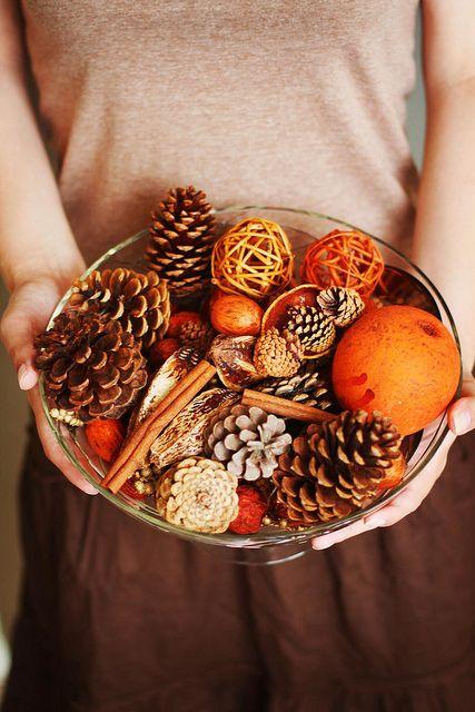 δημοφιλή χριστουγεννιάτικα διακοσμητικά10