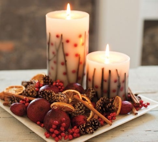 δημοφιλή χριστουγεννιάτικα διακοσμητικά12