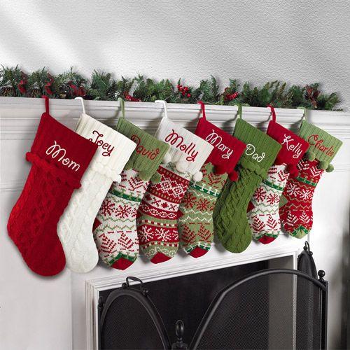δημοφιλή χριστουγεννιάτικα διακοσμητικά18