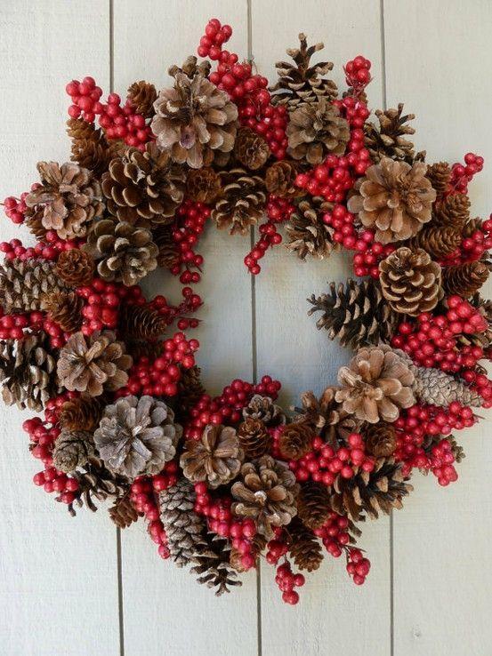 δημοφιλή χριστουγεννιάτικα διακοσμητικά20