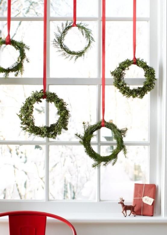 δημοφιλή χριστουγεννιάτικα διακοσμητικά21