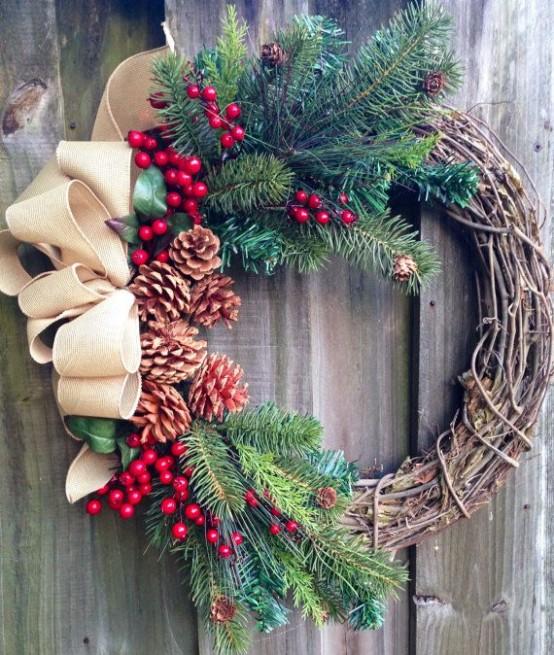 δημοφιλή χριστουγεννιάτικα διακοσμητικά24