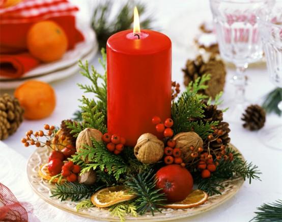 δημοφιλή χριστουγεννιάτικα διακοσμητικά26