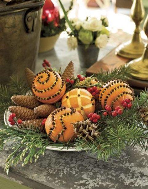 δημοφιλή χριστουγεννιάτικα διακοσμητικά3