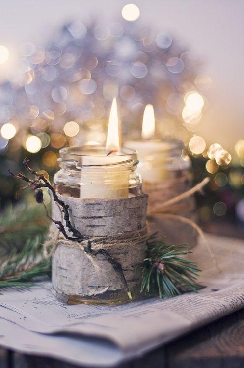 δημοφιλή χριστουγεννιάτικα διακοσμητικά6