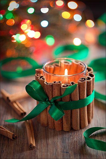 δημοφιλή χριστουγεννιάτικα διακοσμητικά8