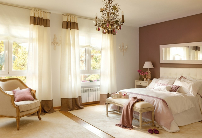 ιδέες για συνδυασμό χρωμάτων στην κρεβατοκάμαρας23