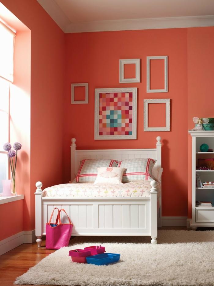 ιδέες για συνδυασμό χρωμάτων στην κρεβατοκάμαρας6