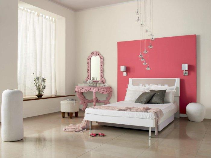 ιδέες για συνδυασμό χρωμάτων στην κρεβατοκάμαρας7
