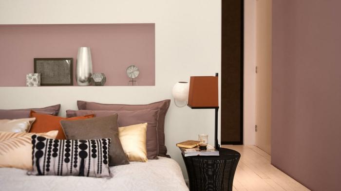 ιδέες για συνδυασμό χρωμάτων στην κρεβατοκάμαρας8