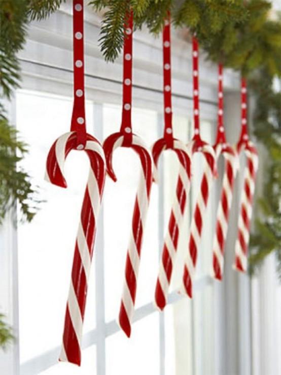 χριστουγεννιάτικες ιδέες διακόσμησης για τα δωμάτια των παιδιών26