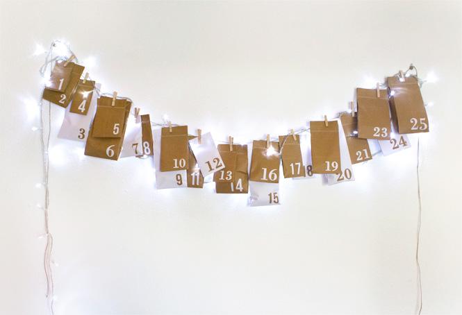 DIY διακοσμήσεις Χριστουγέννων1