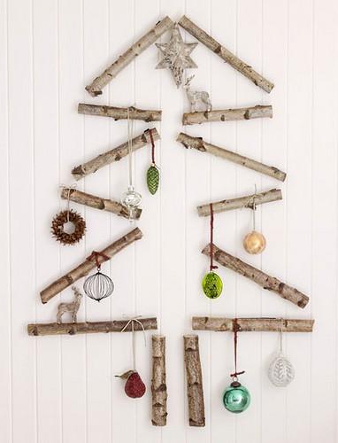 DIY διακοσμήσεις Χριστουγέννων25
