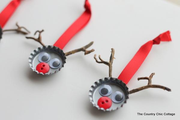 DIY διακοσμήσεις Χριστουγέννων38