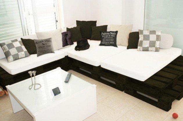 diy γωνιακοί καναπέδες από παλέτες17