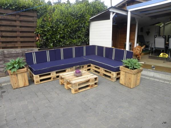 diy γωνιακοί καναπέδες από παλέτες3