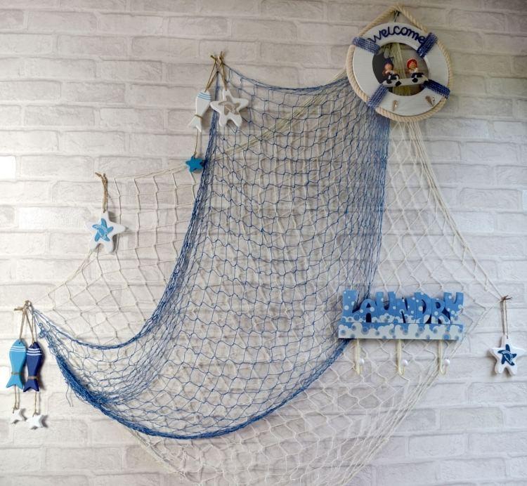θαλασσινή διακόσμηση5