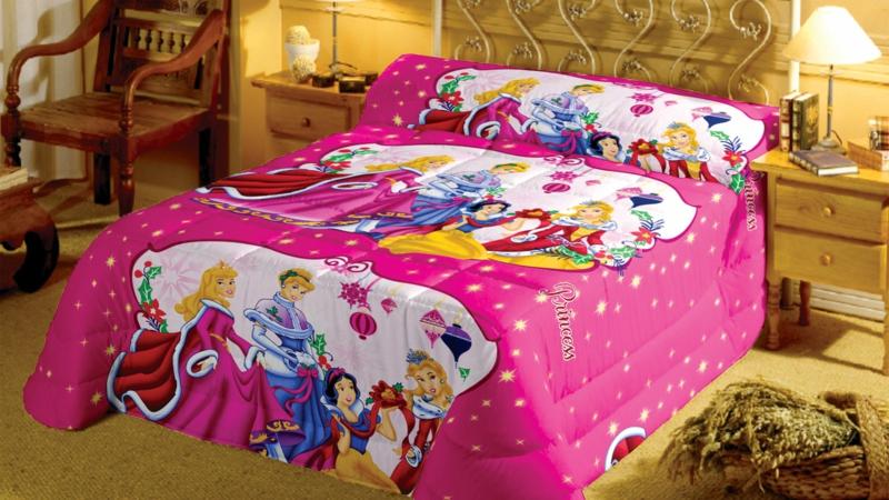 ιδέες για κοριτσίστικα δωμάτια18