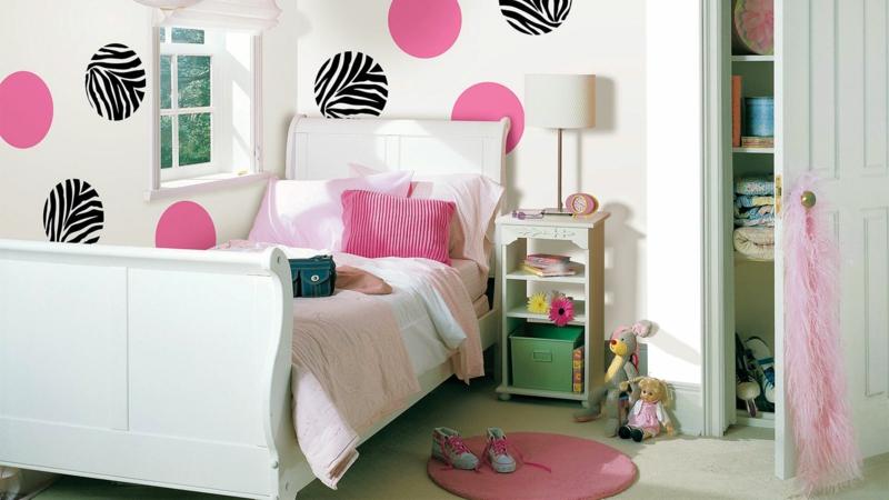 ιδέες για κοριτσίστικα δωμάτια33