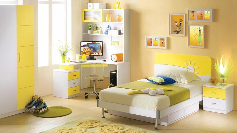 ιδέες για κοριτσίστικα δωμάτια39