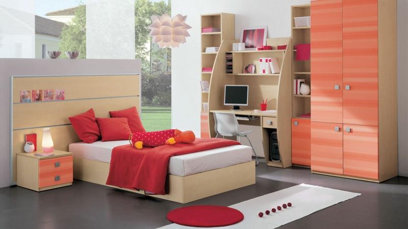 ιδέες για κοριτσίστικα δωμάτια50