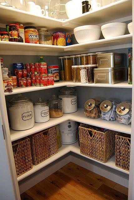 οργάνωση ντουλαπιών αποθήκευσης τροφίμων18