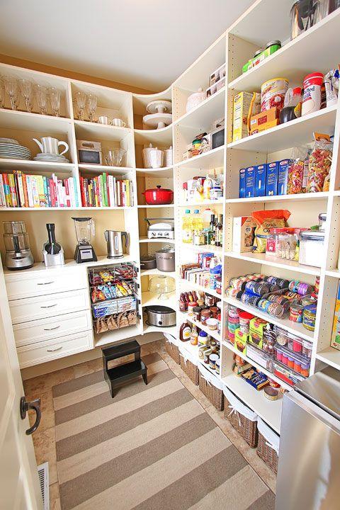 οργάνωση ντουλαπιών αποθήκευσης τροφίμων21