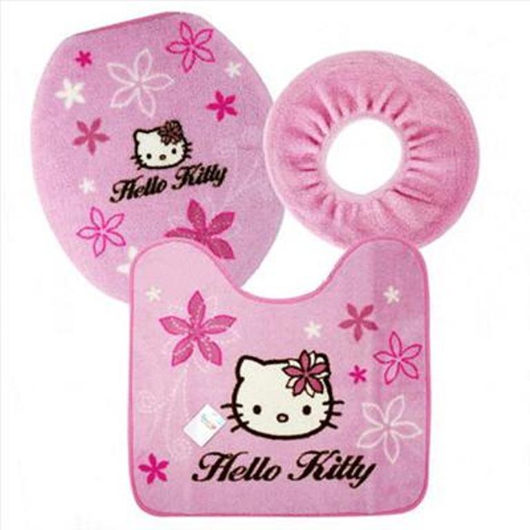 χαλακια μπάνιου για παιδιά (10)