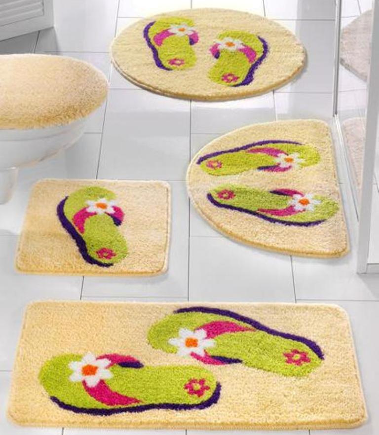 χαλακια μπάνιου για παιδιά (18)