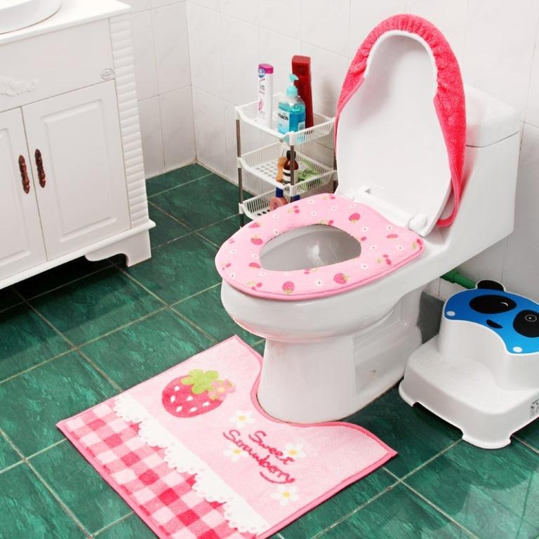 χαλακια μπάνιου για παιδιά (24)