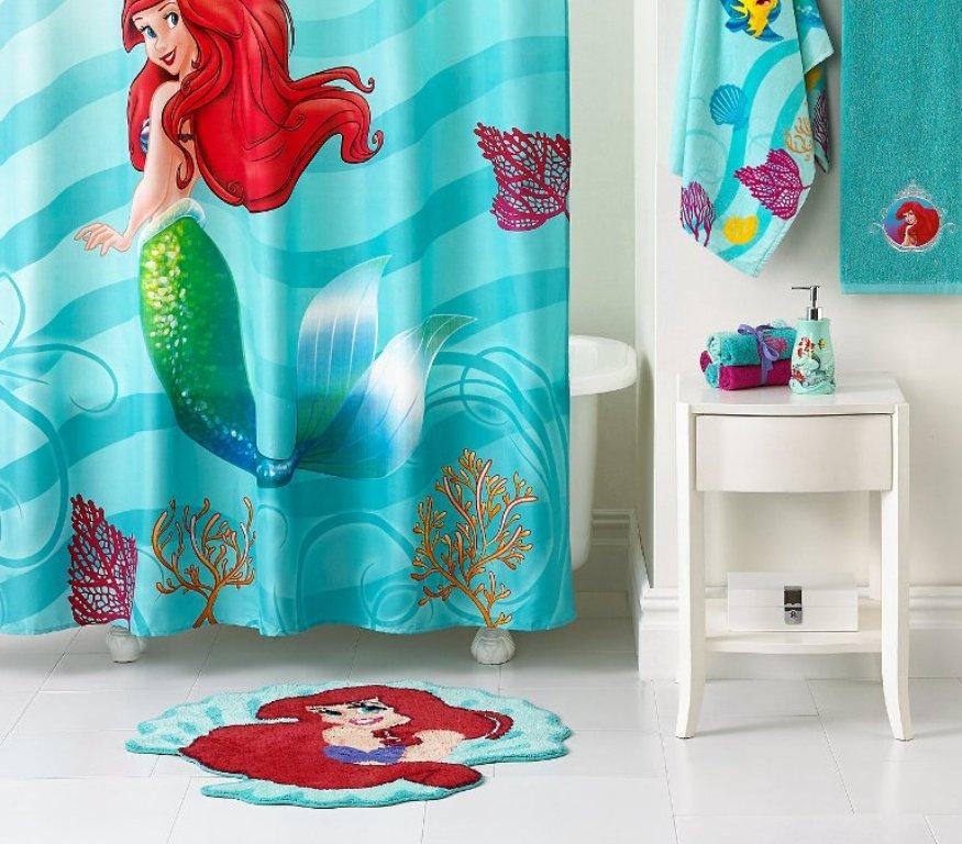 χαλακια μπάνιου για παιδιά (27)