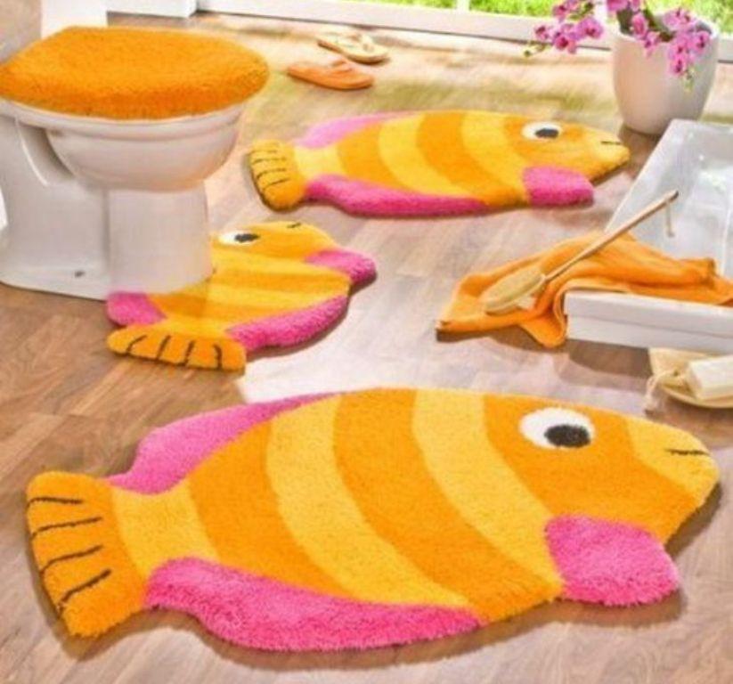 χαλακια μπάνιου για παιδιά (32)