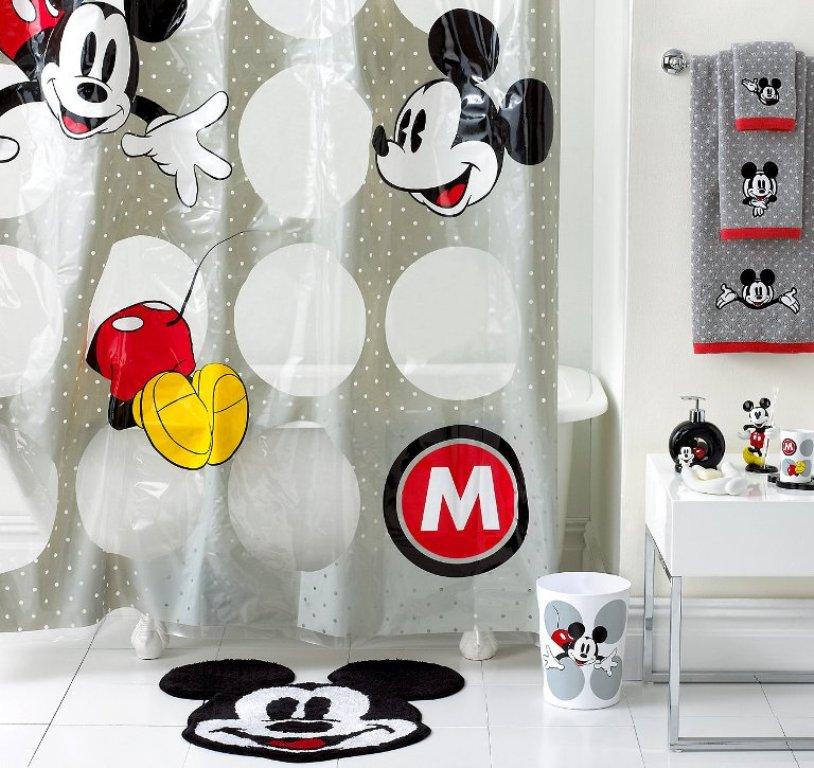 χαλακια μπάνιου για παιδιά (35)