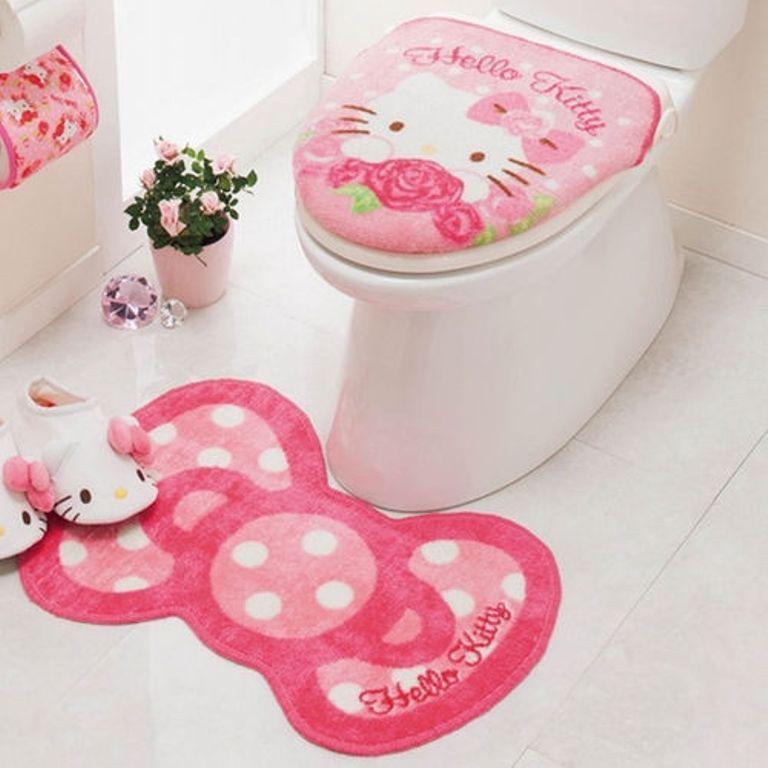 χαλακια μπάνιου για παιδιά (36)