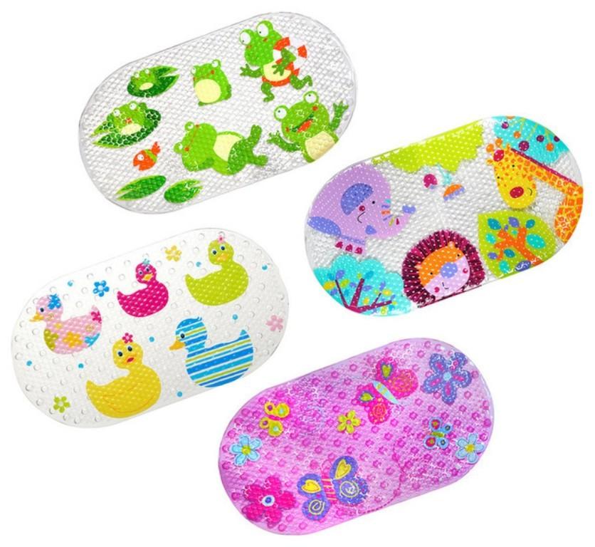 χαλακια μπάνιου για παιδιά (4)