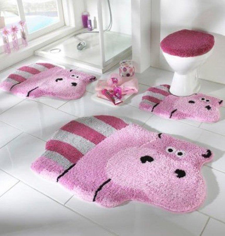 χαλακια μπάνιου για παιδιά (40)