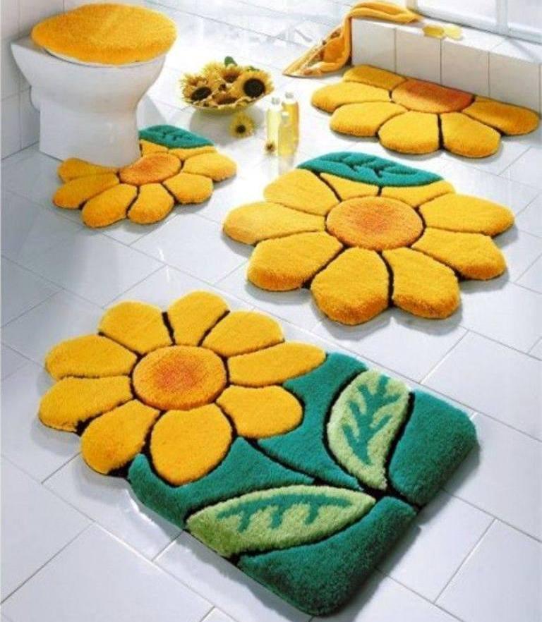 χαλακια μπάνιου για παιδιά (42)