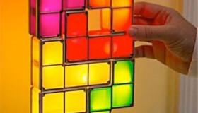 Tetris Λάμπα5