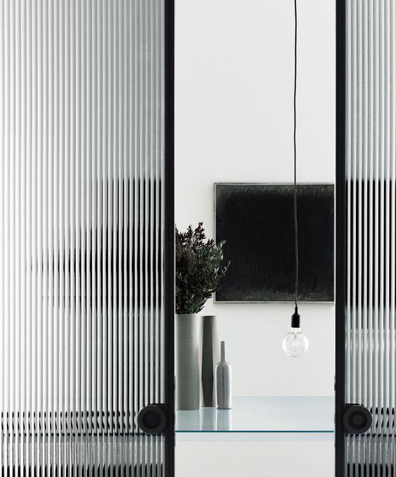 ιδέες με συρόμενες πόρτες16