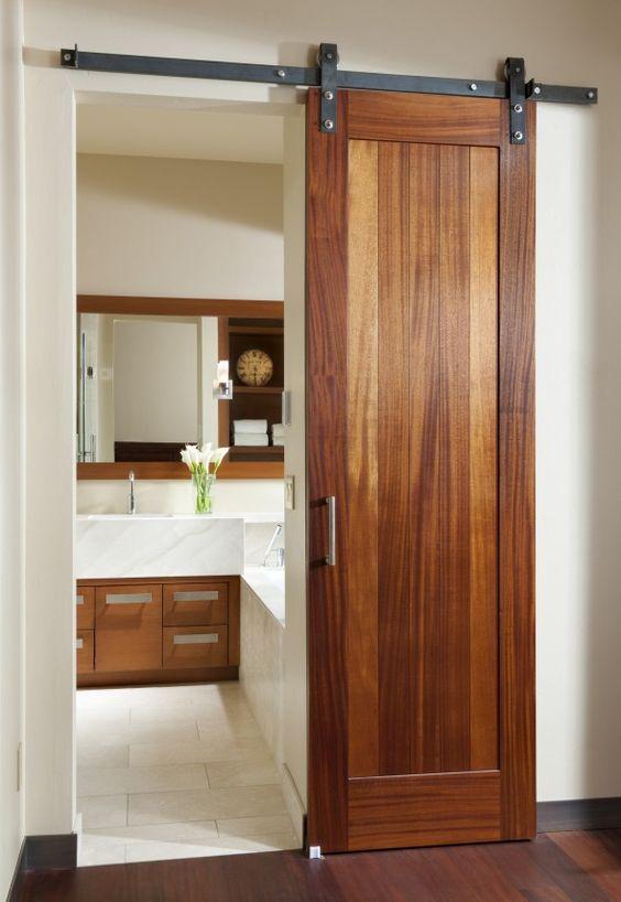 ιδέες με συρόμενες πόρτες19