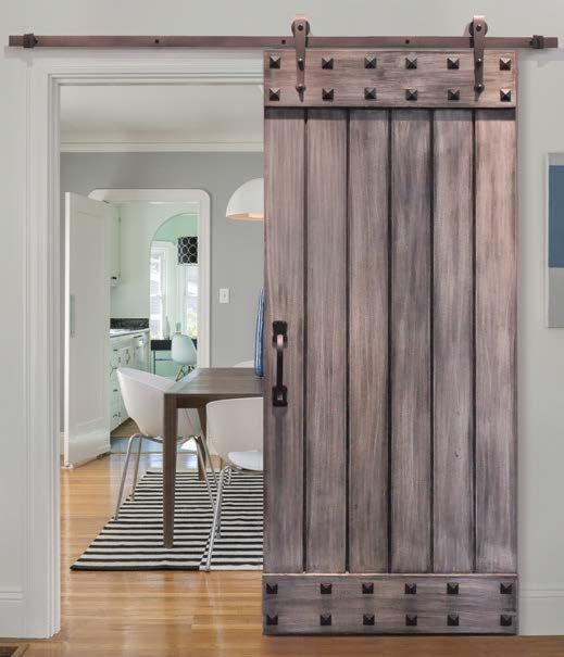 ιδέες με συρόμενες πόρτες2
