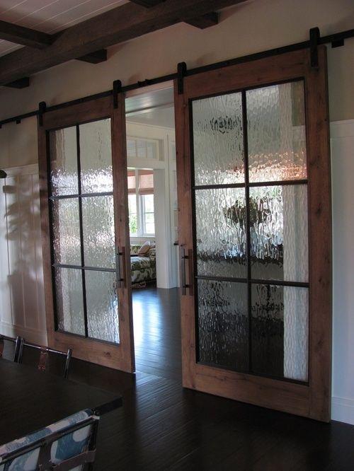 ιδέες με συρόμενες πόρτες23