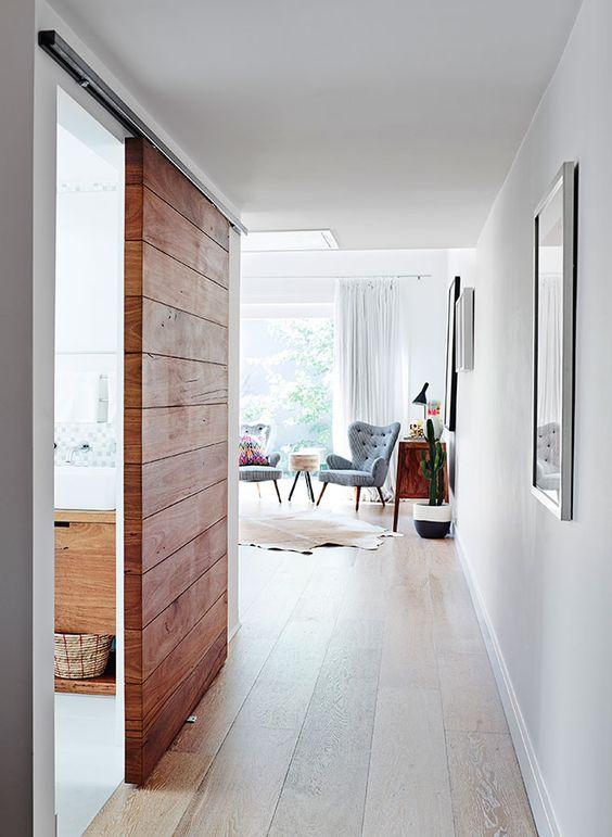 ιδέες με συρόμενες πόρτες24
