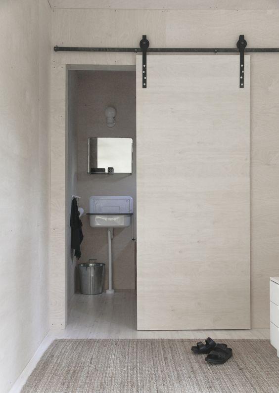 ιδέες με συρόμενες πόρτες26