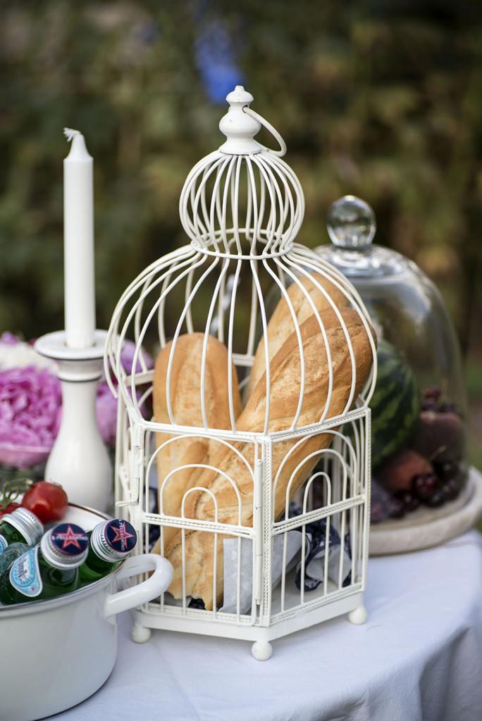 κλουβιά πουλιών στην εσωτερική διακόσμηση23