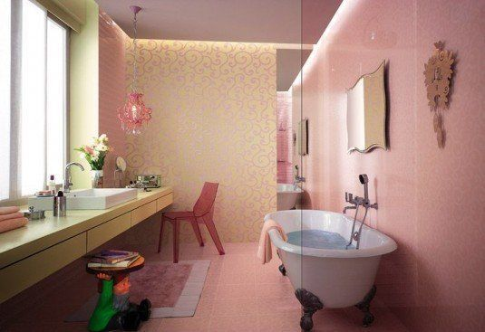Γυναικεία σχέδια μπάνιου4