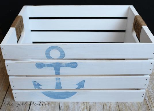 DIY ναυτικές δημιουργίες10
