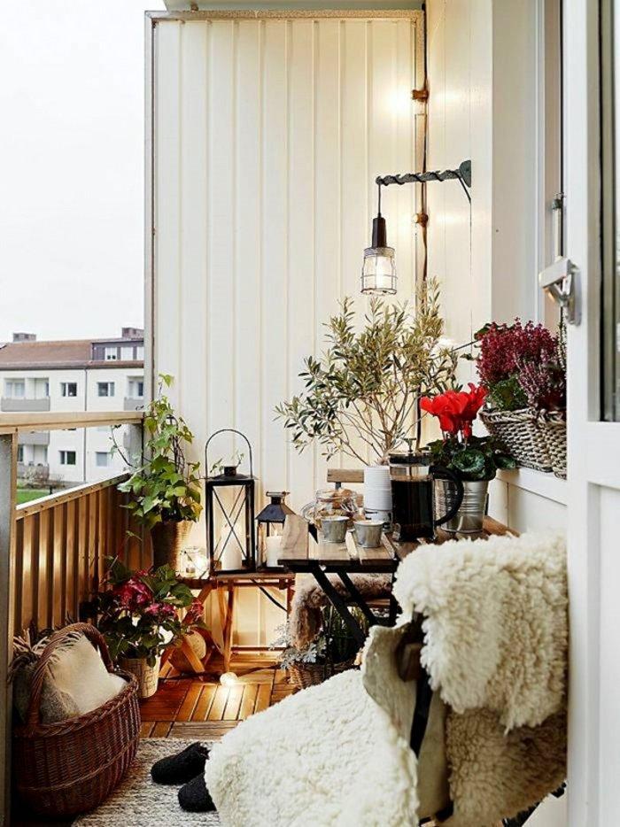 ιδέες για μικρό μπαλκόνι26